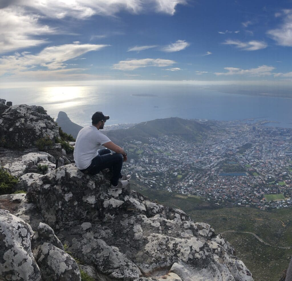 cape-town-table-mountain