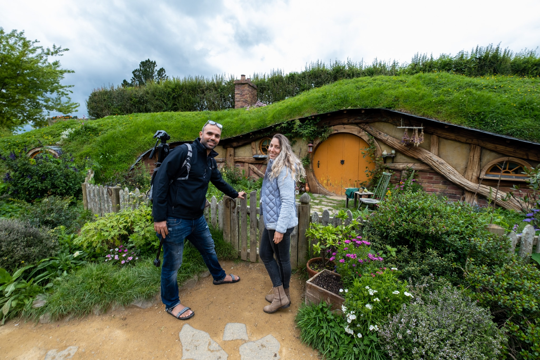 Tavel-Hobbiton-New-Zealand